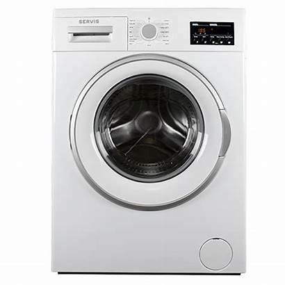 Washing Machine Servis Laundry Machines Clipart Transparent