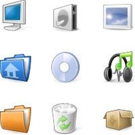 afficher le bureau afficher les icônes principales sur le bureau ubuntu