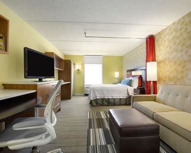 frisco hotel rooms accessible rooms home suites