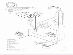 Panasonic Cq Vd6505u Wiring Diagram