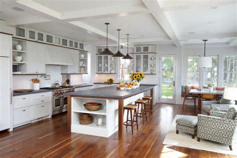coastal kitchen design photos 18 fantastic coastal kitchen designs for your house 5508