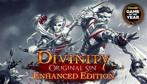 buy divinity original