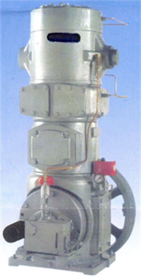 industrial air compressor spares ingersoll rand compressors esv esh compressor spare mumbai