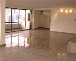 pros and cons of granite flooring express flooring With pros and cons of white marble tile