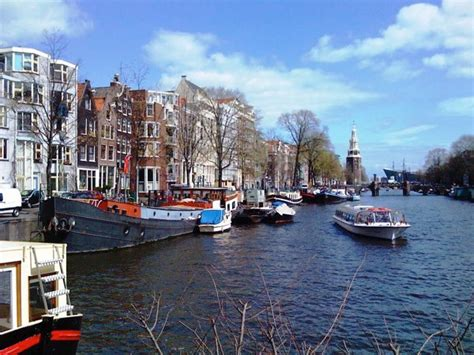 House Boat Rental Amsterdam by Amsterdam Houseboats For Rent