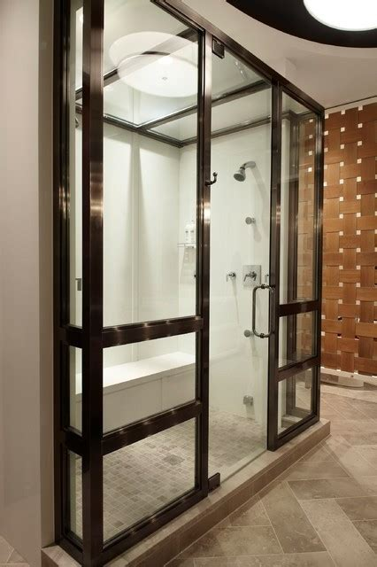 lg construction development bathroom