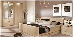 Tapeten Schlafzimmer Gestalten Download Page Beste