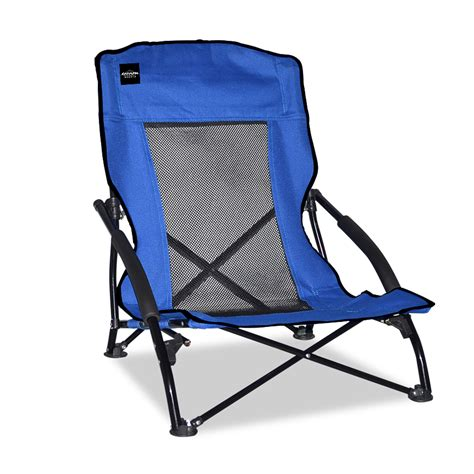 Low Chairs Kmart by Folding Chair Kmart