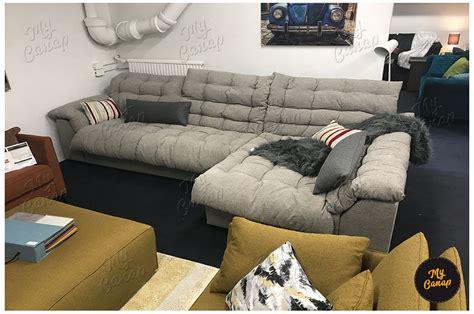 canapé 3 places pacho passe partout