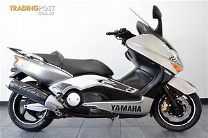 Yamaha Tmax 500 : 2005 yamaha tmax 500 xp500 500cc n scooter for sale in ~ Jslefanu.com Haus und Dekorationen