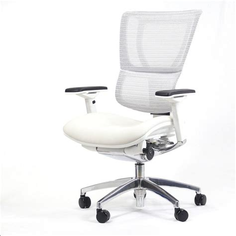 white office desk chair white office desk chair 100 images furniture for white