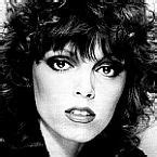 Hell Is For Children by Pat Benatar - Songfacts