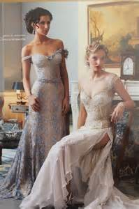 non traditional wedding dresses non traditional wedding gowns lora eliss moda