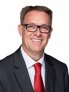 Sparkasse Autokredit Berechnen : ausbildung bei deiner sparkasse sparkasse hegau bodensee ~ Themetempest.com Abrechnung