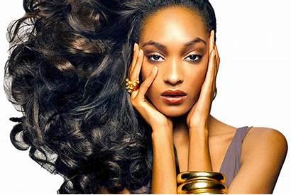 Hair Salon Models Beauty Professional Hairstyles Wolverhampton