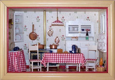 mini vitrine cuisine 233 es 50 objets d 233 co la aux cadeaux de fait maison