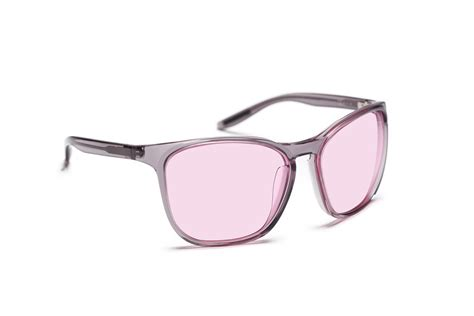 Rapha Takes First Step Into Eyewear With Classic Glasses