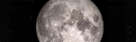 kaos solar system moon overview earth 39 s moon solar system exploration nasa