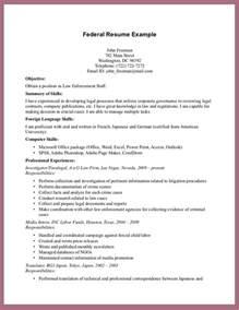 basic resume exles 2017 philippines productive technical resume sles resume sles 2017