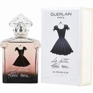 la petite robe noire eau de parfum fragrancenetcomr With petite robe noire vetement