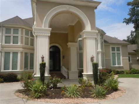 Homes For Sale In Lithonia Ga by 16 000 Square Foot House In Lithonia Ga For Only 699 900