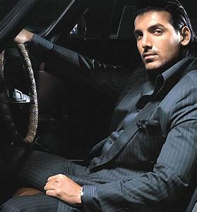 40 best Bollywood Actors images on Pinterest | Bollywood ...