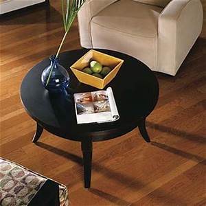 somerset hardwood flooring jackson wi With taylor made floors