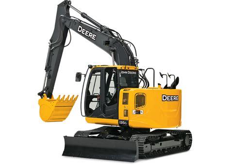 excavator rental john deere  equipment rentaltool rentalrock salt roll  dumpster