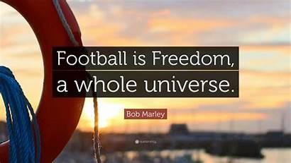 Purpose Marley Bob Each Begin Were Freedom