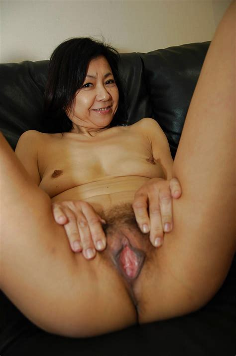 Mature Asian Whores Some Nice Old Whores 70 Pics