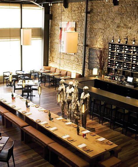cuisine moderne contemporist august 2009 pharos featured at ubuntu