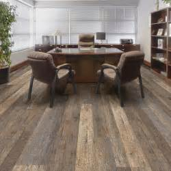 multi width x 47 6 in stafford oak luxury vinyl plank flooring 19 53 sq ft luxury
