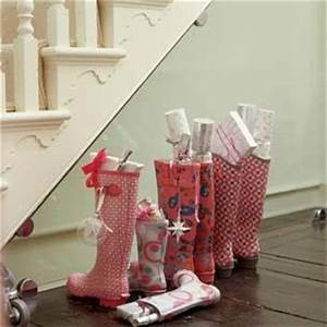 Making Your Home Sing 5 Ideas to Ring in the Holiday