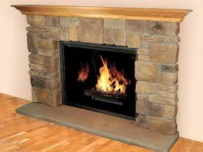 What Is The Fireplace Hearth by Accessories Fireplace Hearth Stone Ideas Decorating A