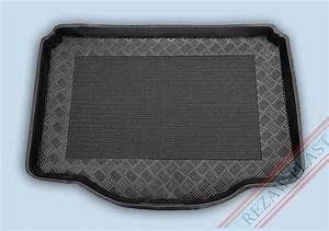 bac de coffre opel mokka depuis 2012 meovia tapis With tapis opel mokka