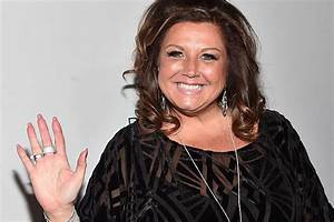 'Dance Moms' Abby Lee Miller Gets One Year In Prison ...  Abby