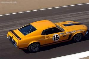 Ford Mustang 70 : 1970 ford mustang boss 302 ~ Medecine-chirurgie-esthetiques.com Avis de Voitures