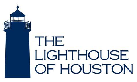 lighthouse  houston wikipedia