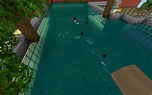 Raw Fish - SurvivalCraft Wiki