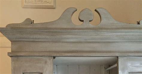 lilyfield restoration hardware look cupboard