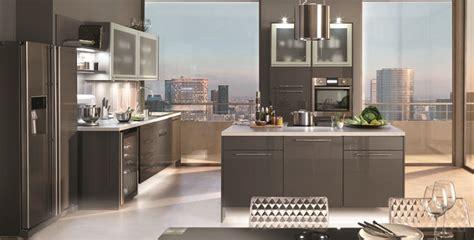 si鑒e conforama conforama catálogo de cocinas 2015 revista muebles mobiliario de diseño