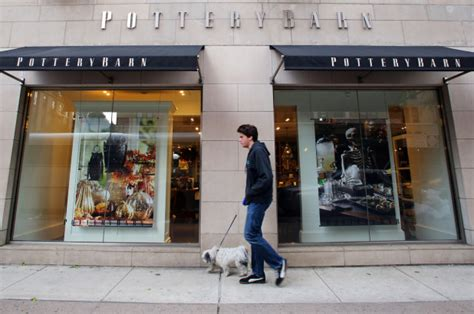 Pottery Barn Locations In Ohio by Flatiron District Gaining New Pottery Barn