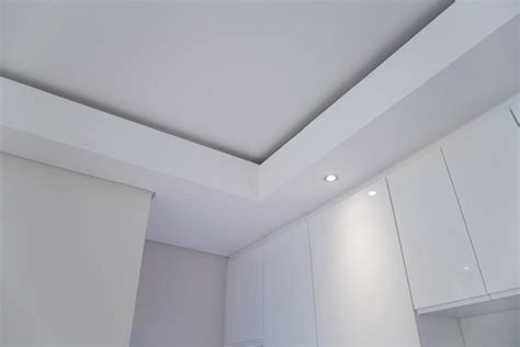 ceiling img ctw construction