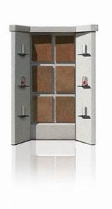 Paul Wolff Gmbh : modulare urnenw nde bedarfsgerechte gestaltung mit schmuckpfeilern ~ Frokenaadalensverden.com Haus und Dekorationen