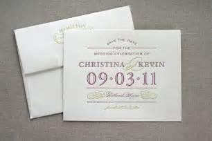 invitation design 30 beautiful creative invitation card designs hongkiat