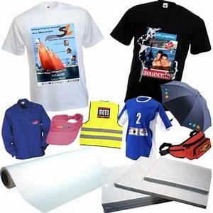 Papier Transfert Tee Shirt : promotion papier transfert jet d 39 encre pour l 39 impression ~ Melissatoandfro.com Idées de Décoration