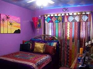 Moroccan theme, Theme bedrooms and Bedroom decor on Pinterest