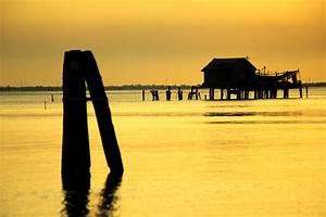 Asymmetrical Balance Photography Examples   www.pixshark ...