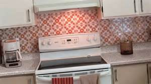 how to do a tile backsplash in kitchen smart tiles and 39 s epiphany