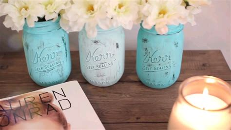 Diy Blue Room Decor by Some Tips For Your Diy Room Decor Items Midcityeast